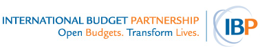 International Budget Project | Open Budgets. Transform Lives.